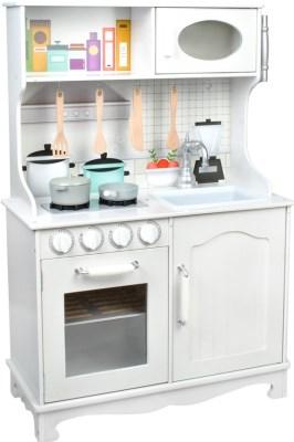 Dětská kuchyň Infantastic AMÁLKA KD4581