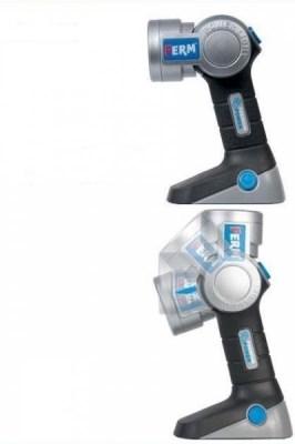 Aku svítilna Ferm FPFL-1800 PowerPremium