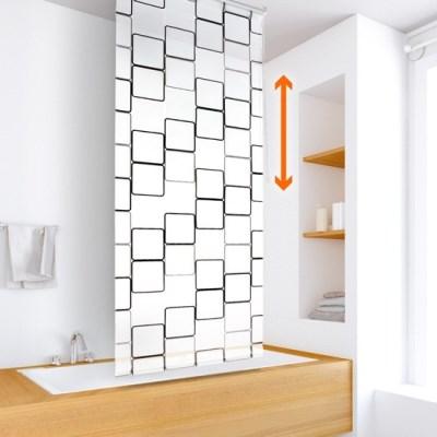 aquamarin h03 sprchov z v s 140x240 cm. Black Bedroom Furniture Sets. Home Design Ideas