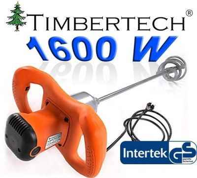 Míchadlo Timbertech 1600W
