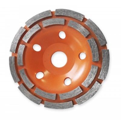 Brusné kotouče na beton HP041