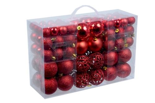 vianočné dekorácie 8bfeb1868d7