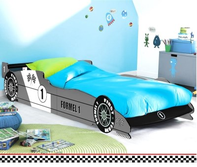 Signal ROBERT11 dětská postel FORMULE 1