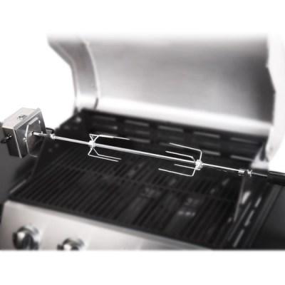 Jehla na grilování BroilMaster BBQG01