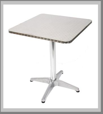 Barový stolek NEREZ BST28