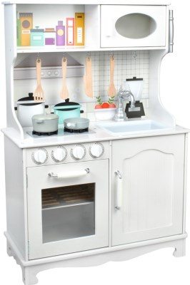 Dětská kuchyň Infantastic AMÁLKA KDK01 61cm x 100cm